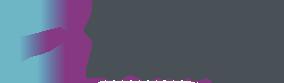Logo Territoite d'Energie
