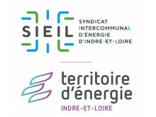 Le Syndicat Intercommunal dEnergie dINDRE-ET-LOIRE