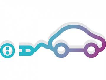 Bornes de charge pour véhicules éléctriques